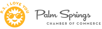 palm springs chamber of commerce