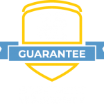25 year equipment warranty