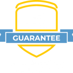 25 year workmanship warranty