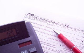 2020 solar federal tax credit