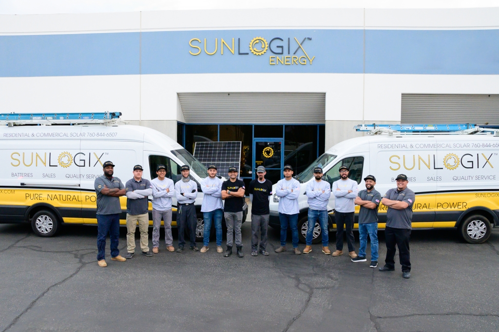 palm_desert_solar_company