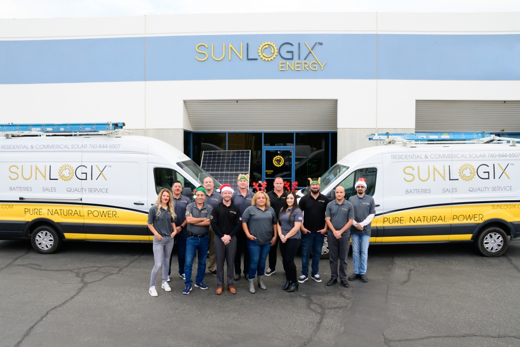 palm_desert_solar_company_team