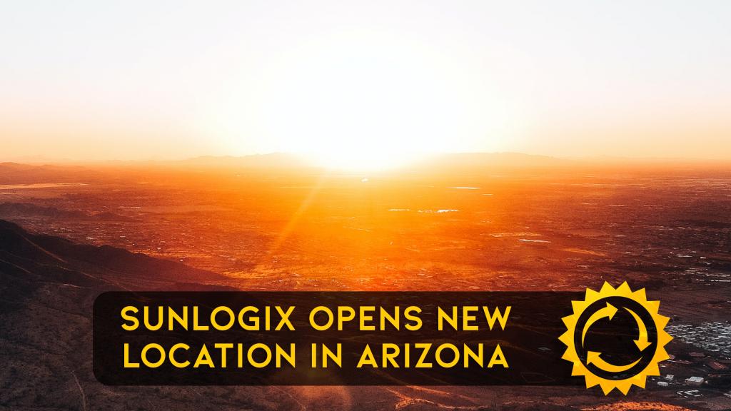 Solar Company in Arizona