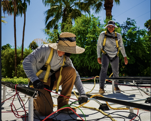 best solar installers